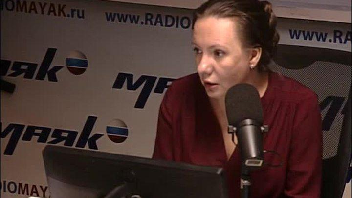 Сергей Стиллавин и его друзья. Вивьен Ли