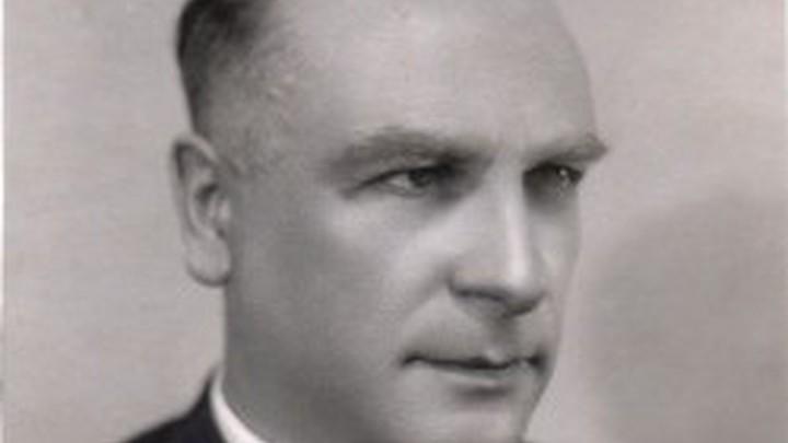 Лев Раков,  исследователь - историк,  литератор, блестящий преподаватель и организатор музейного дела