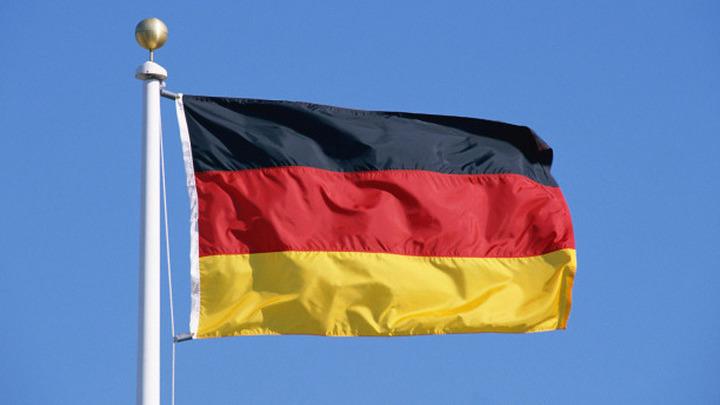Германия в борьбе с COVID задействует препарат на основе моноклональных антител