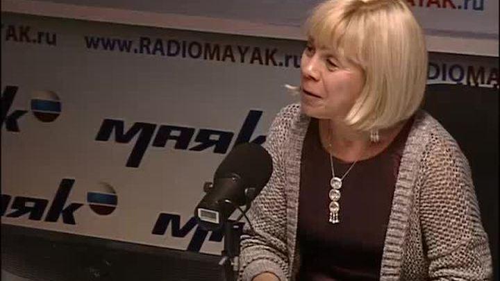 Сергей Стиллавин и его друзья. Владимир Мономах (продолжение)