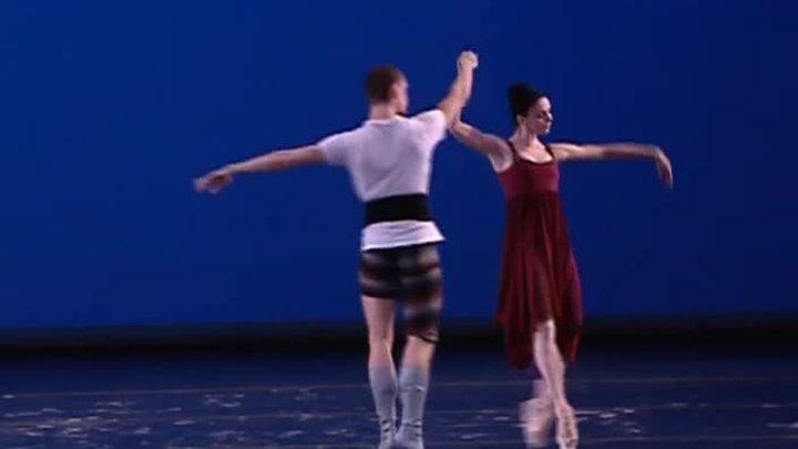 Музыкальный театр имени Станиславского приготовил три премьеры