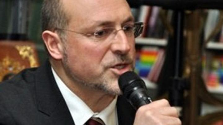Александр Дианин-Хавард