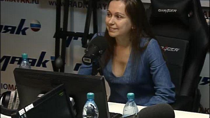 Сергей Стиллавин и его друзья. Elementaree