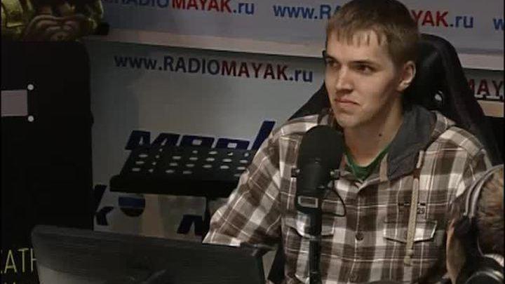 Сергей Стиллавин и его друзья. Сырная лавка «Сырный сомелье»