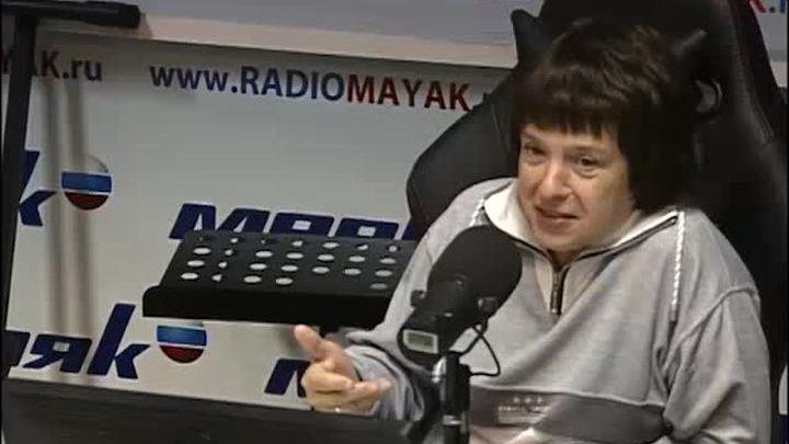 Сергей Стиллавин и его друзья. Василий Дмитриевич