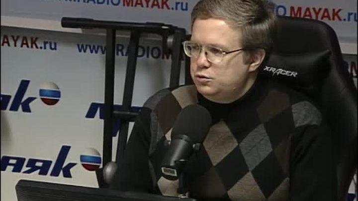 Сергей Стиллавин и его друзья. Иван III Васильевич
