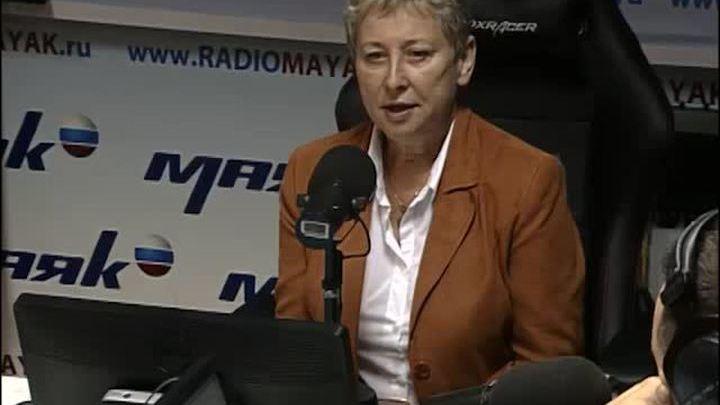 Сергей Стиллавин и его друзья. Голда Меир