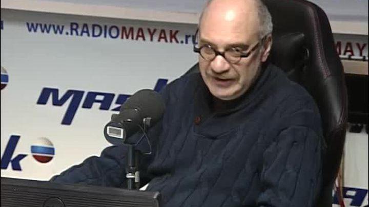 Сергей Стиллавин и его друзья. Василий III