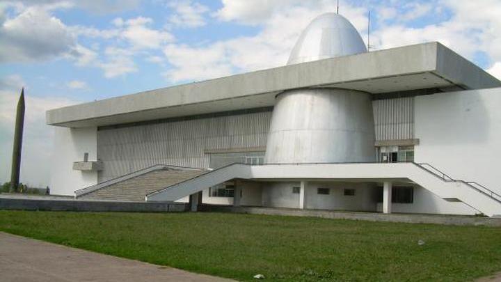 Архивные документы, связанные с полетом Гагарина, покажут на выставке в Калуге
