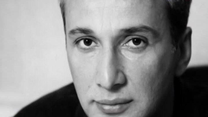 Большие перемены в Большом: руководителем балетной труппы назначен Махар Вазиев