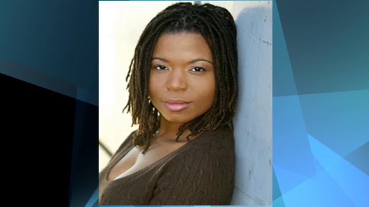 Автора пьесы о борьбе за права чернокожих оскорбил выбор актёрского состава