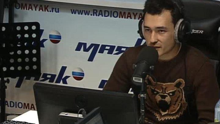 Вечер с Игорем Ружейниковым. Автомобильные видеоблогеры