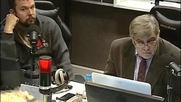 Сергей Стиллавин и его друзья. Наш информатор в советской разведке, гестапо. Брейтенбах.